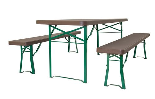 munich table220x672benches