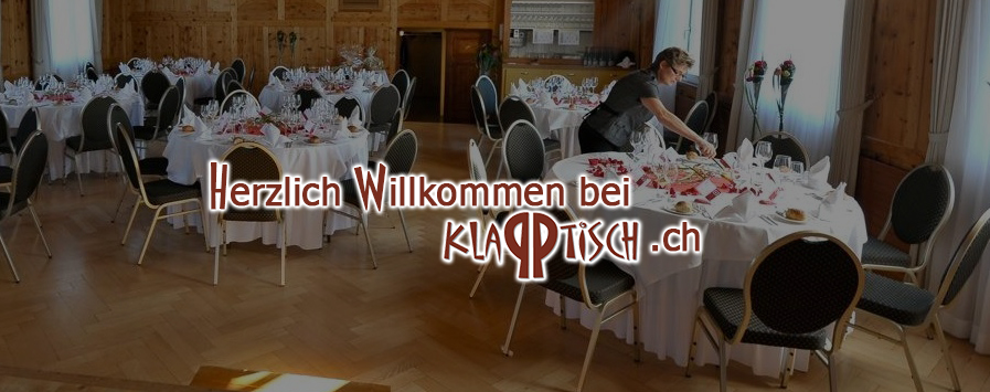 images/slideshow/HotelBrenSpicherschwendi.jpg